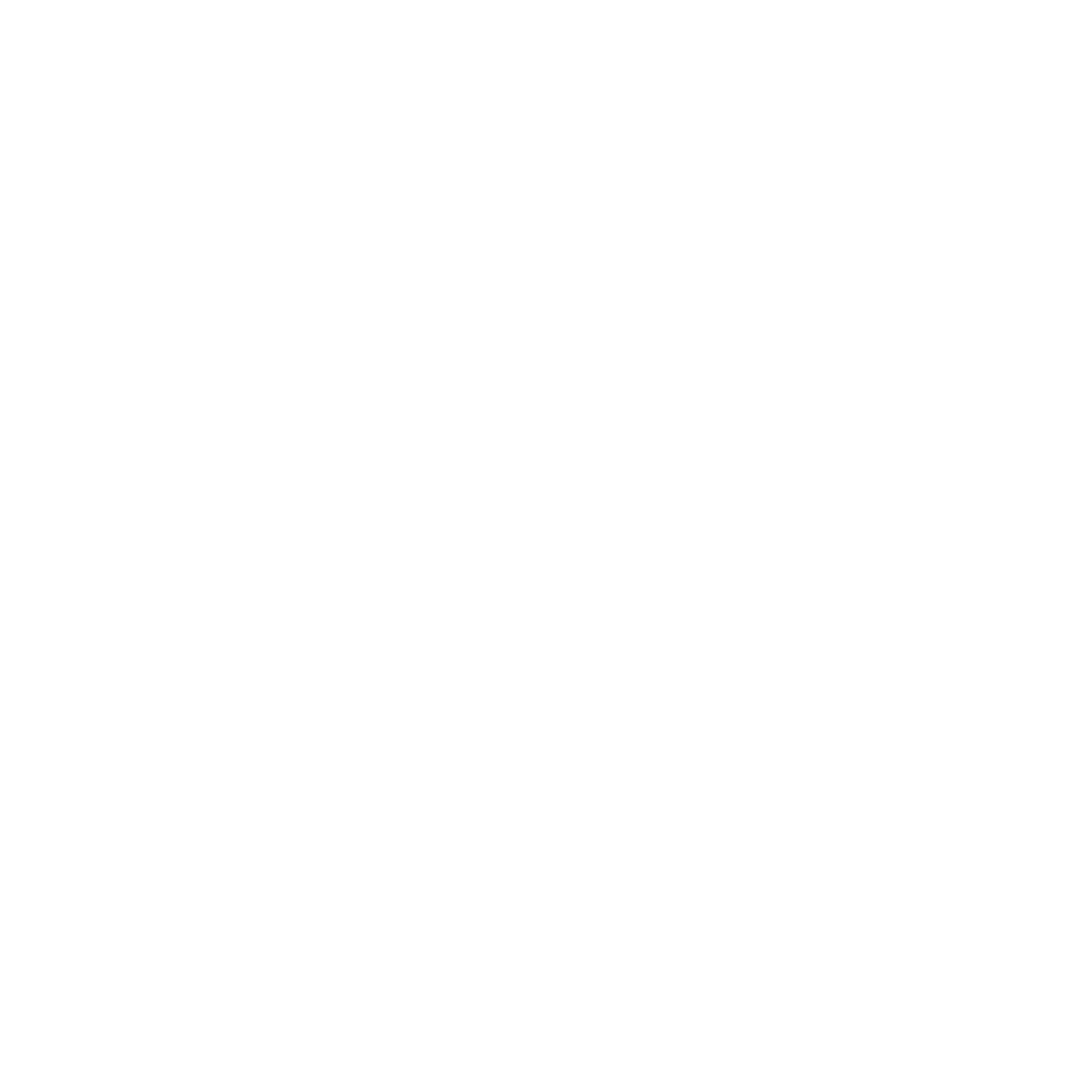 FACTORY 41